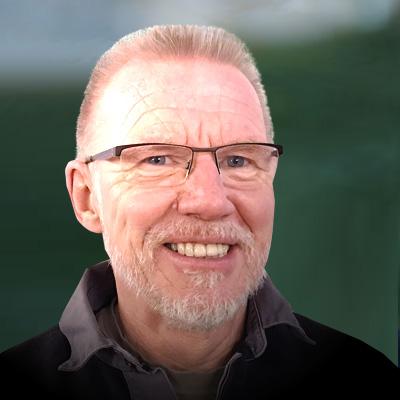 Bernhard Kohn