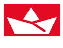 Logo Teakdeck-Service Cabus